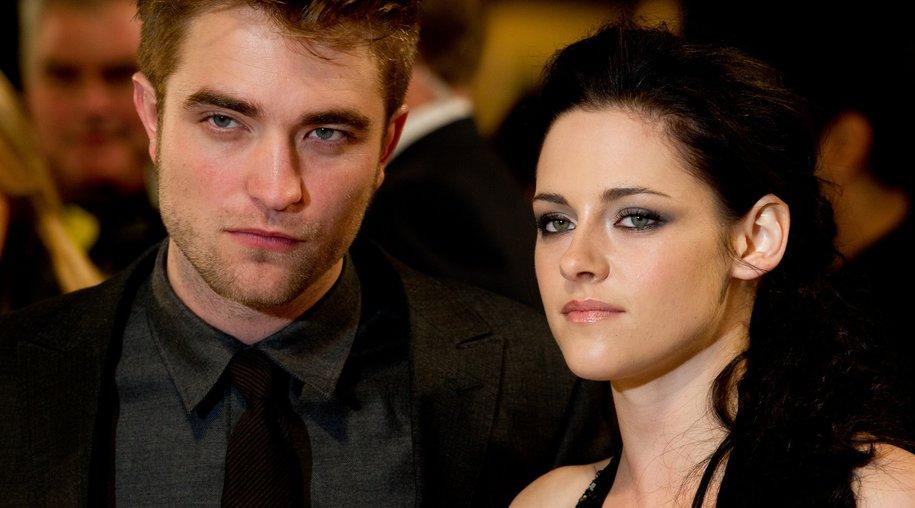 Robert Pattinson und Kristen Stewart kaufen eine Villa