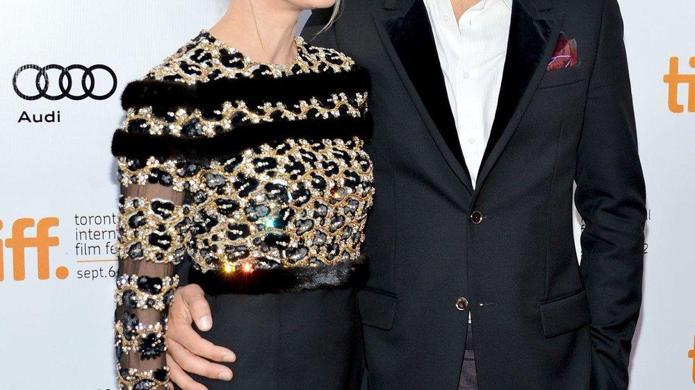 Diane Kruger: Fernbeziehung ade!