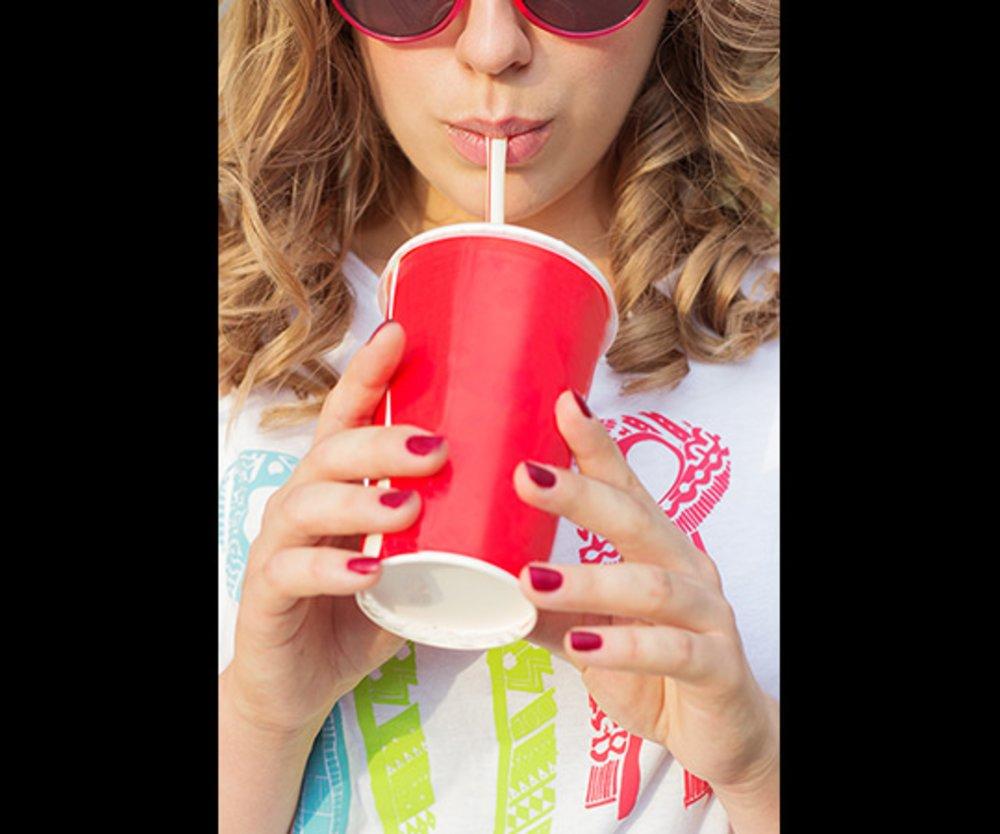 Diät-Cola