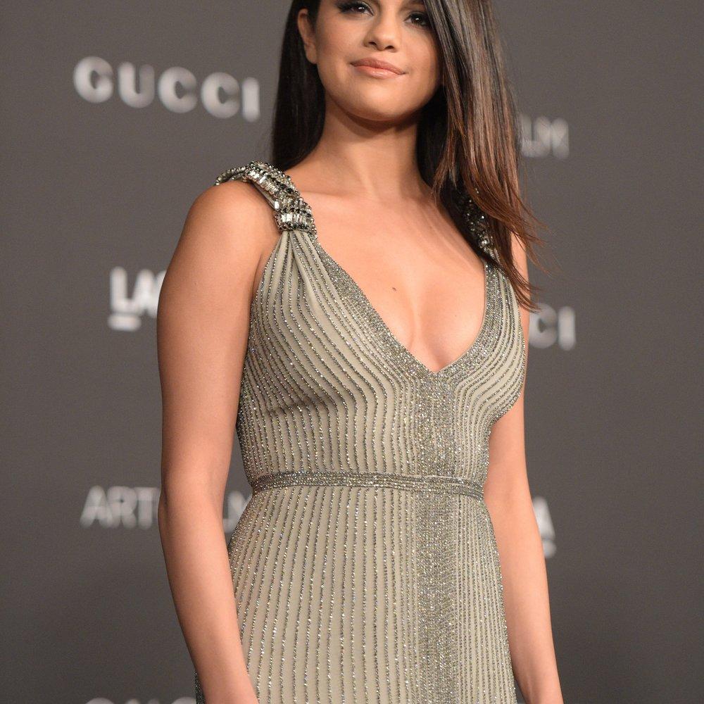 Selena Gomez: Schnappt sie sich Miles Teller?