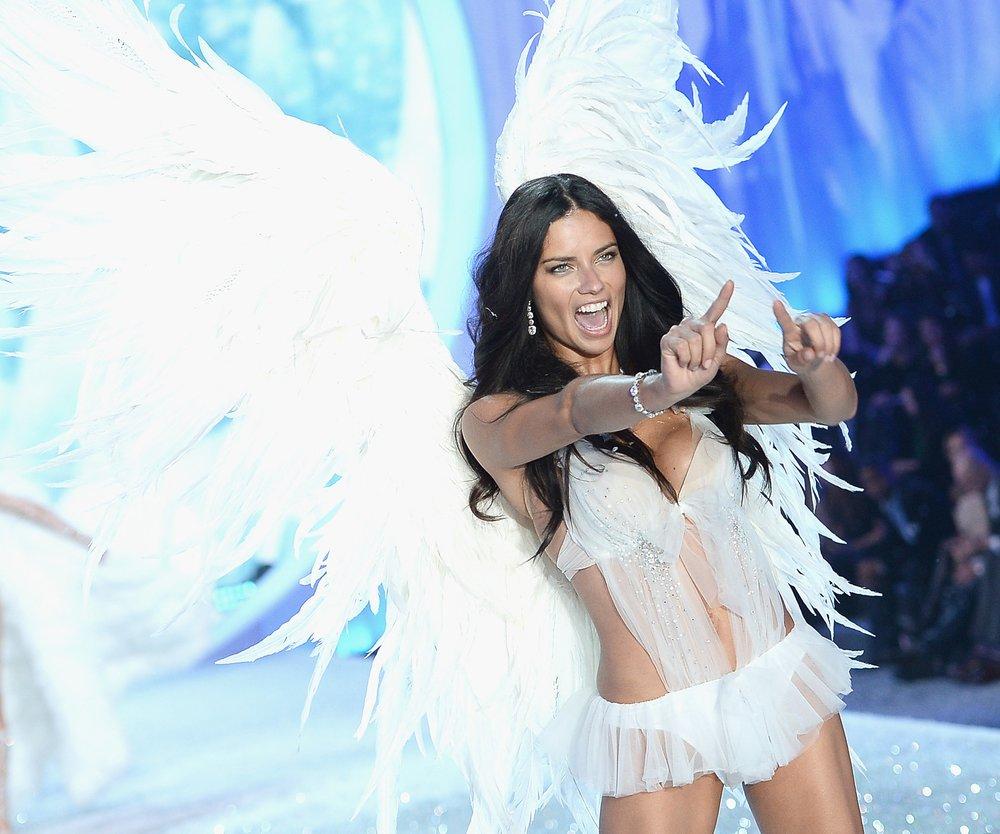 Victoria's Secret eröffnet eine Filiale in München