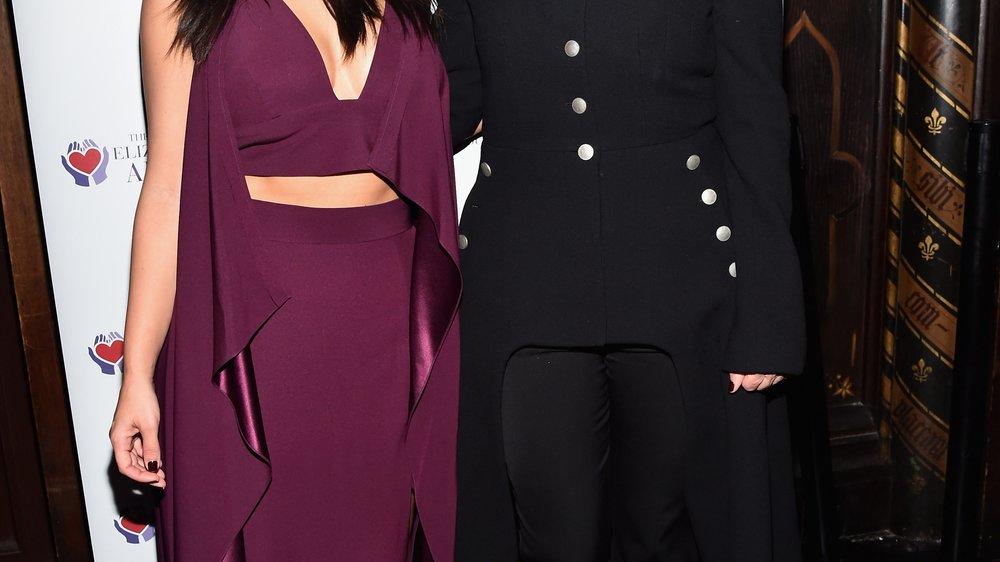 Kim Kardashian von Mama Kris Jenner zu Nacktfoto genötigt?