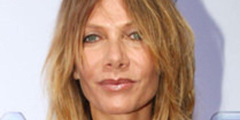 Stille Post mit Ursula Karven – heute im TV