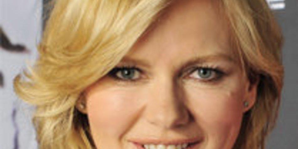 Veronika Ferres: Bald ist die Scheidung von Martin Krug offiziell
