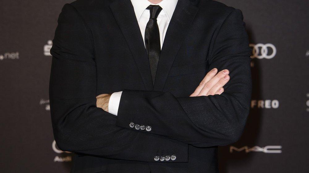 """Jörn Schlönvoigt hätte sein """"GZSZ""""-Casting beinahe abgesagt"""