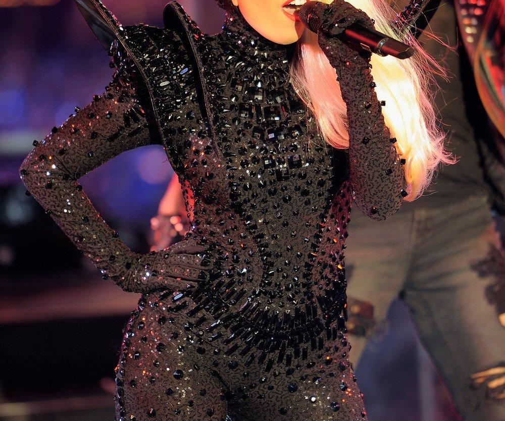 Lady Gaga: Kostet sie die Tourabsage Millionen?