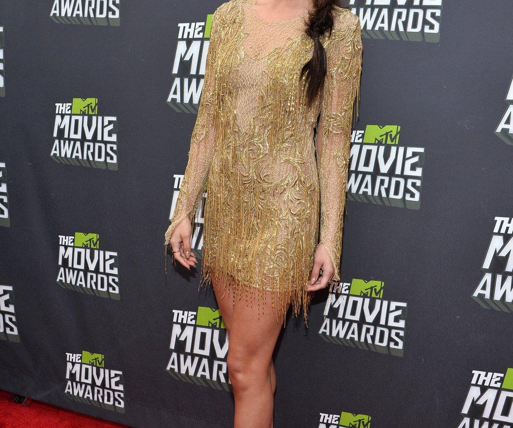 Selena Gomez: Gefährdet peinliches Videomaterial ihren Ruf?