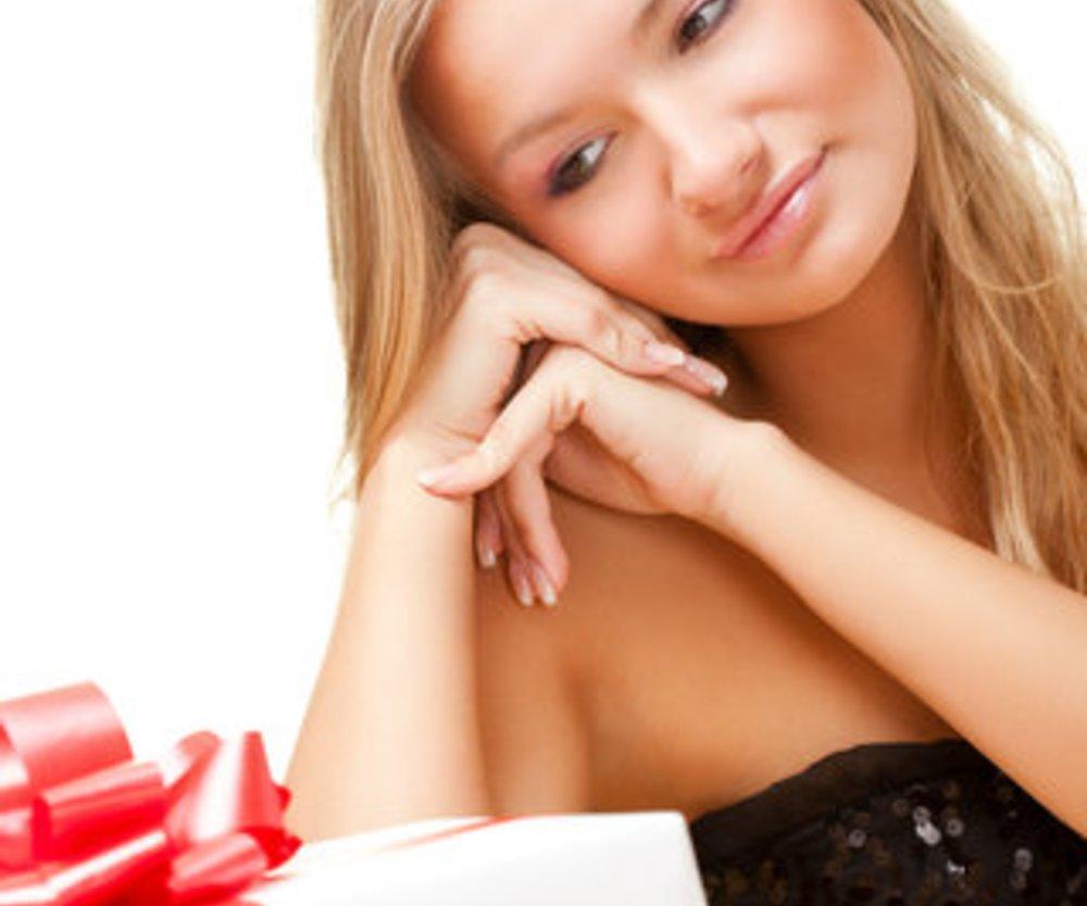 Beauty Box: Überraschung frei Haus