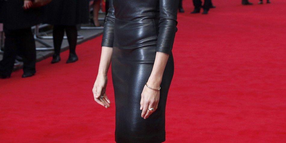 Cameron Diaz schwärmt von Kate Upton