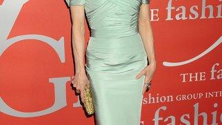 Renee Zellweger: Wird sie Tänzerin?