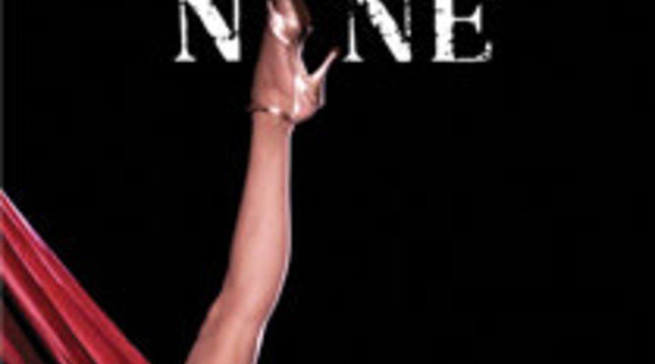 Nine: Der Soundtrack zum glamourösen Musical-Kinoerlebnis