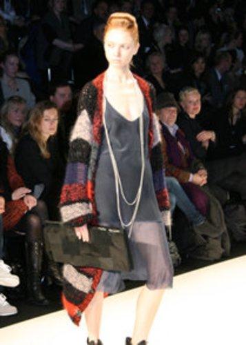 trend, lala berlin, fashionweek 2009