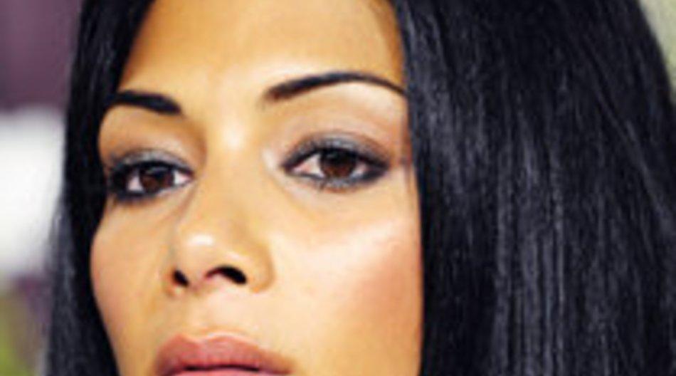 Pussycat Dolls: Trennung offiziell?