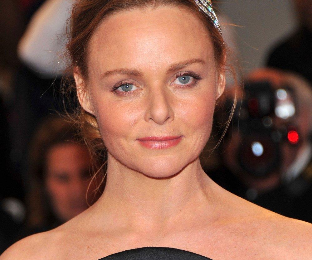 British Fashion Awards 2011: Wer ist nominiert?