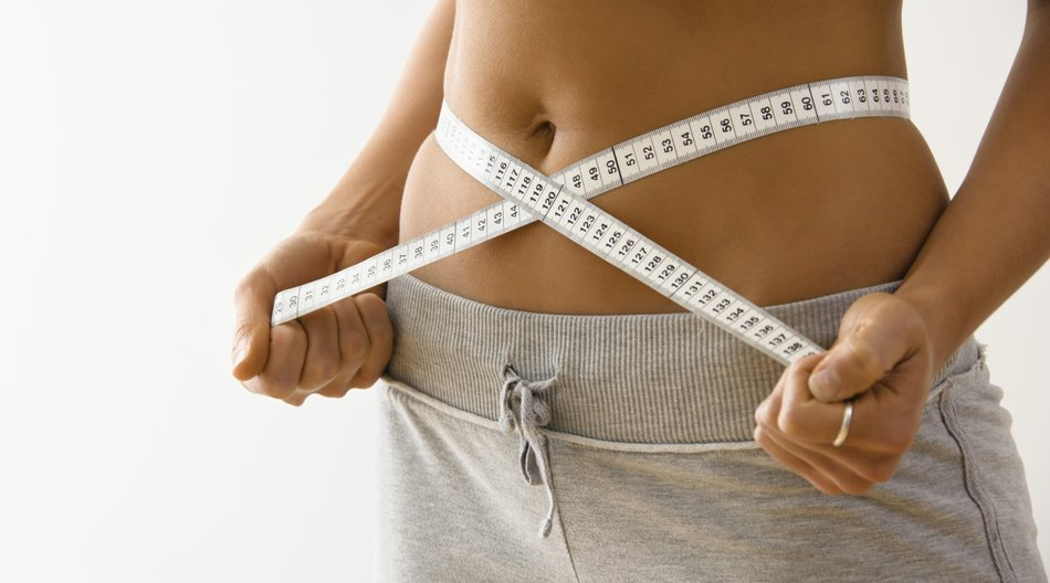 BMI war gestern: Forscher entwickeln App für den Body Volume Indicator