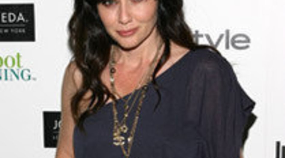 Shannen Doherty: Neue Reality-Show