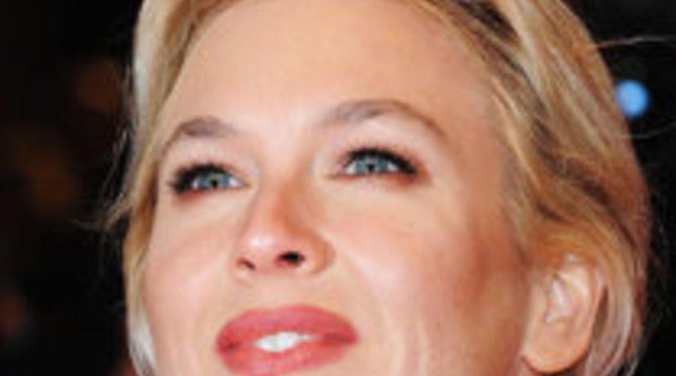 Bridget Jones kehrt zurück