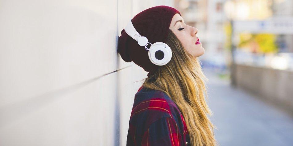Schöne Songtexte 10 Zitate Die Berühren Desired De