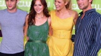 Gossip Girl: Blair wird heiraten!