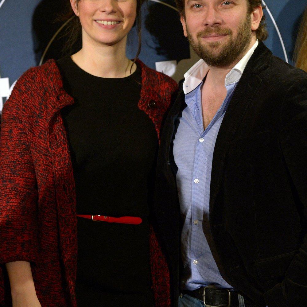 Tatort: Nora Tschirner und Christian Ulmen bleiben