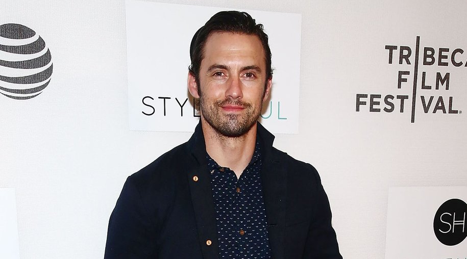 NEW YORK, NY - APRIL 21: Actor Milo Ventimiglia attends Tribeca Digital Creators Market Screening: Relationship Status on April 22, 2016 in New York City. (Photo by Astrid Stawiarz/Getty Images for Tribeca Film Festival)