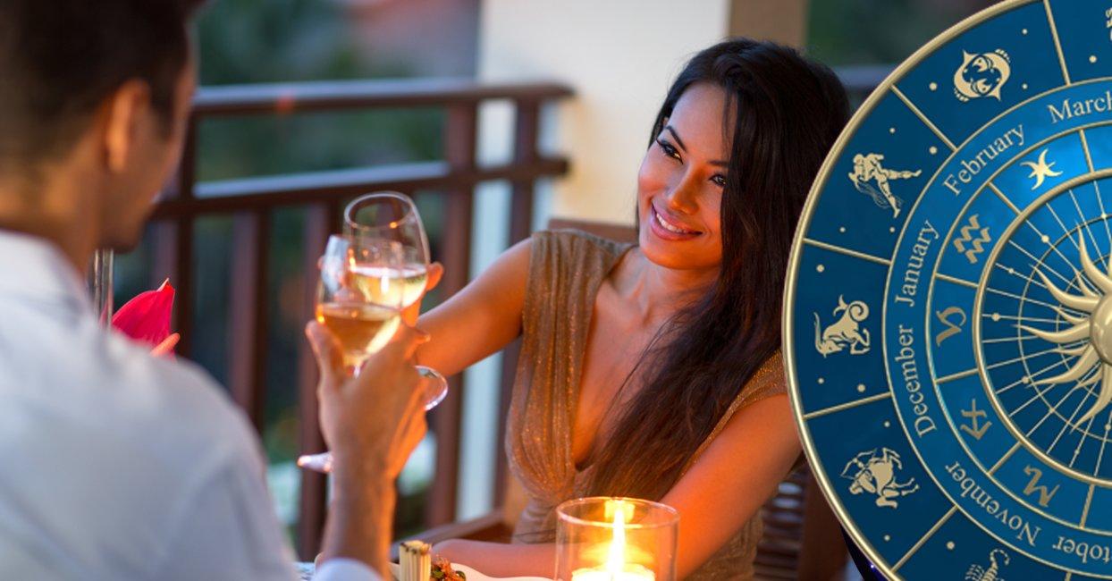 Dating Kerl mit Krebs Gutes Einführungs-Dating-Profil