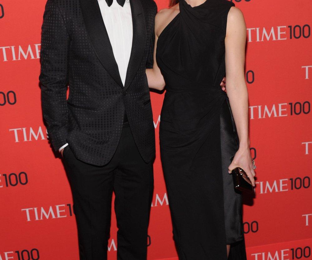 Justin Timberlake: Romantische Liebeserklärung an Jessica Biel