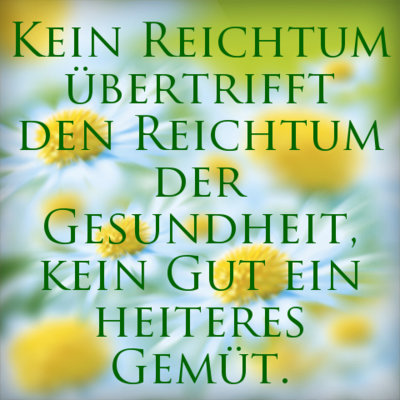 sayings-263