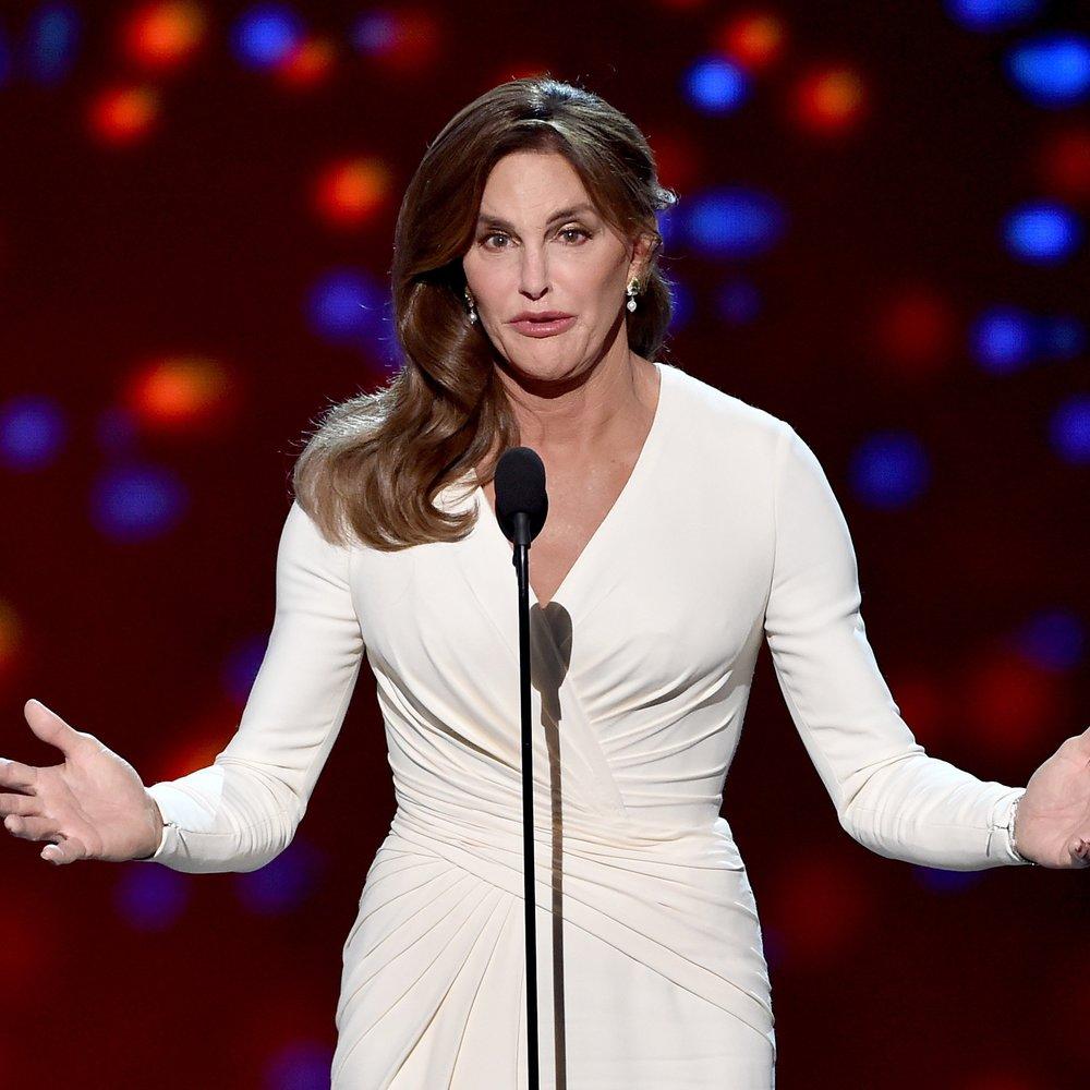 Caitlyn Jenner will wie eine normale Frau behandelt werden