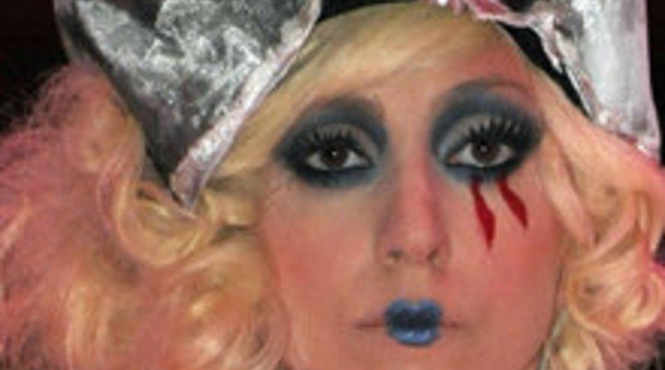 Lady Gaga: Album stürmt die Charts