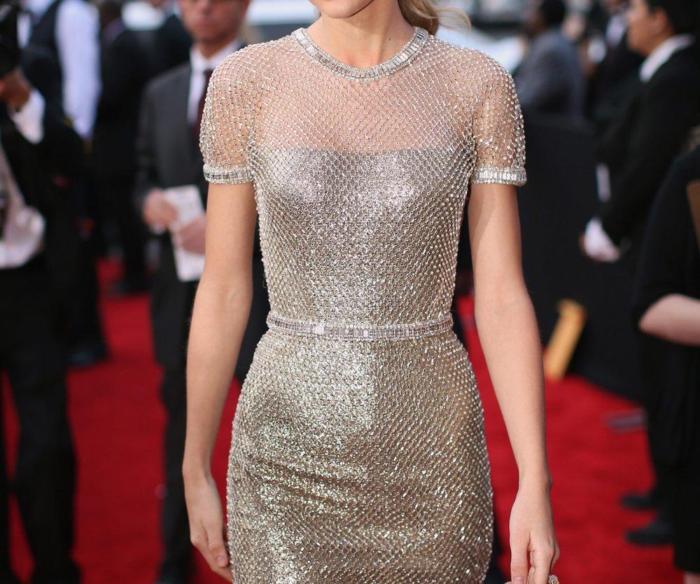 Taylor Swift besucht Kinderkrankenhaus