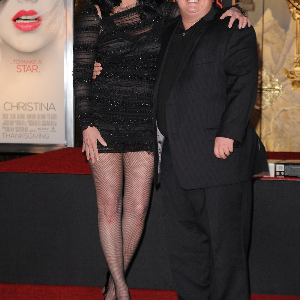 Cher: Bewunderung für Transsexuellen Sohn!
