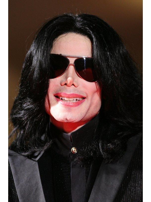 Pop-Star hatte Schmerzen