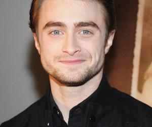 Daniel Radcliffe ist von seinem Nachfolger begeistert