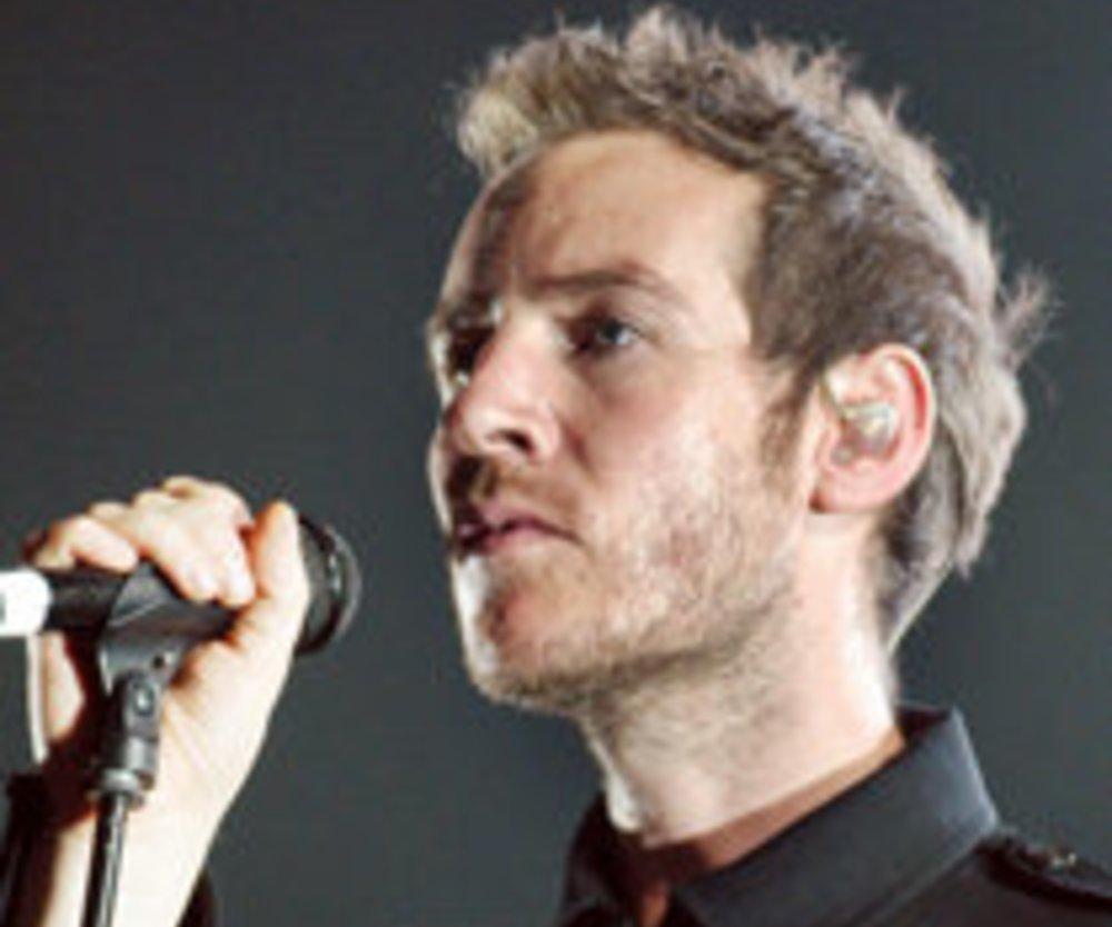 Massive Attack schockt mit Porno-Video