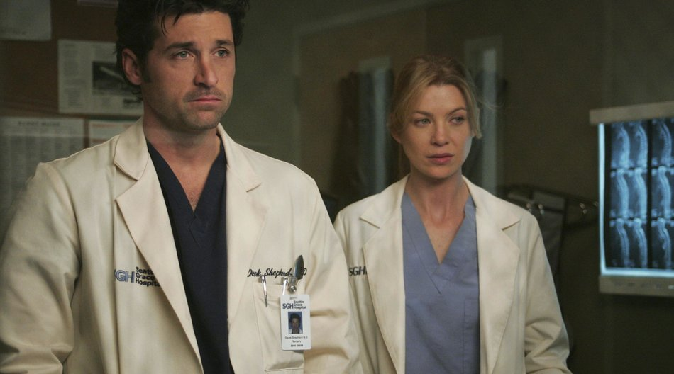 greys-anatomy-5-rcm0x1920u