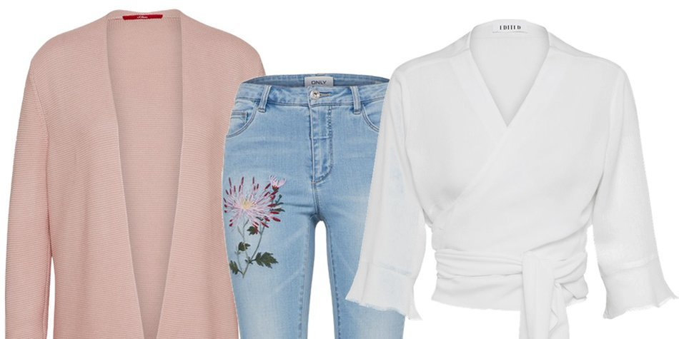 outfit3003181
