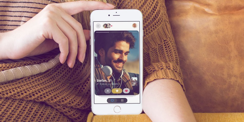 only one dating-app kostenlos