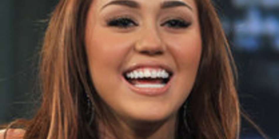 "Miley Cyrus bereut ""Hannah Montana"" nicht!"
