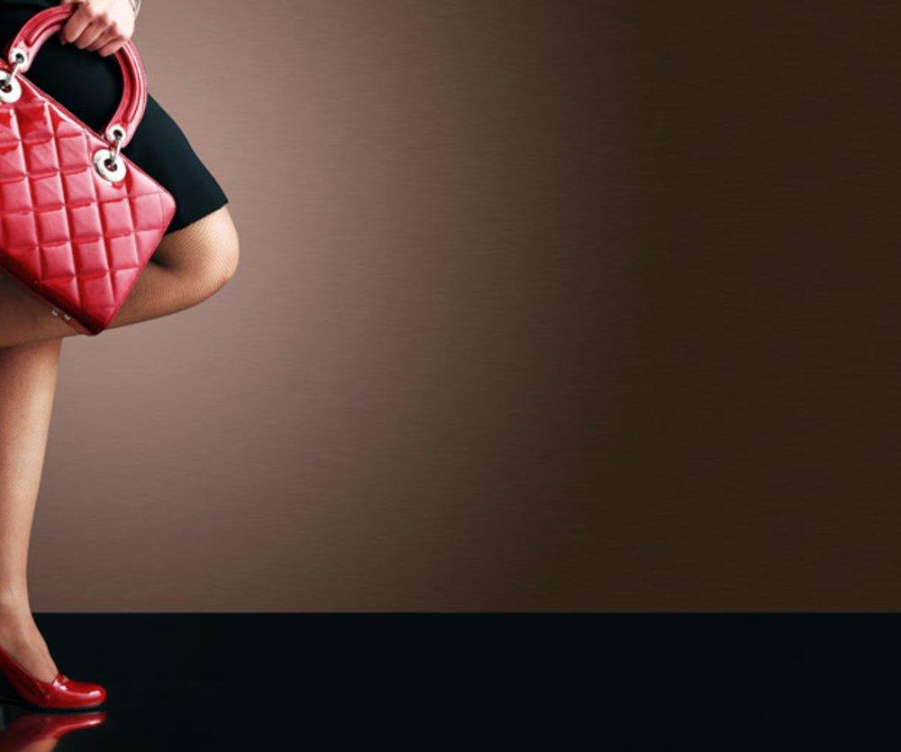 Das Fashion Investment für Stilbewusste: luxuriöse Handtaschen