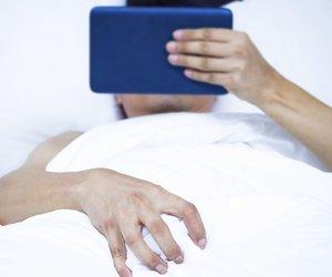 Online-Pornos können Ehen zerstören, so eine neue Studie.