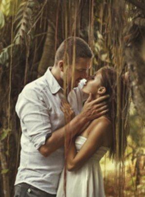 Sex im Wald: Tipps und Tricks
