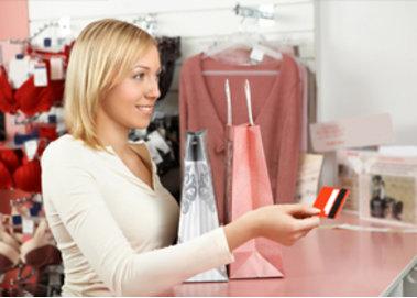 Lifestyle-Boutique statt Sex-Shop