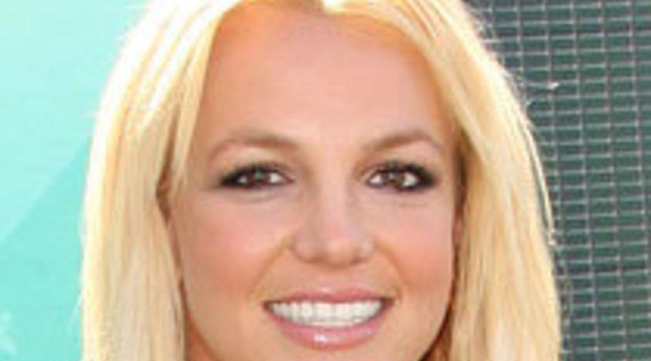 Britney Spears: keine Überwachung mehr?