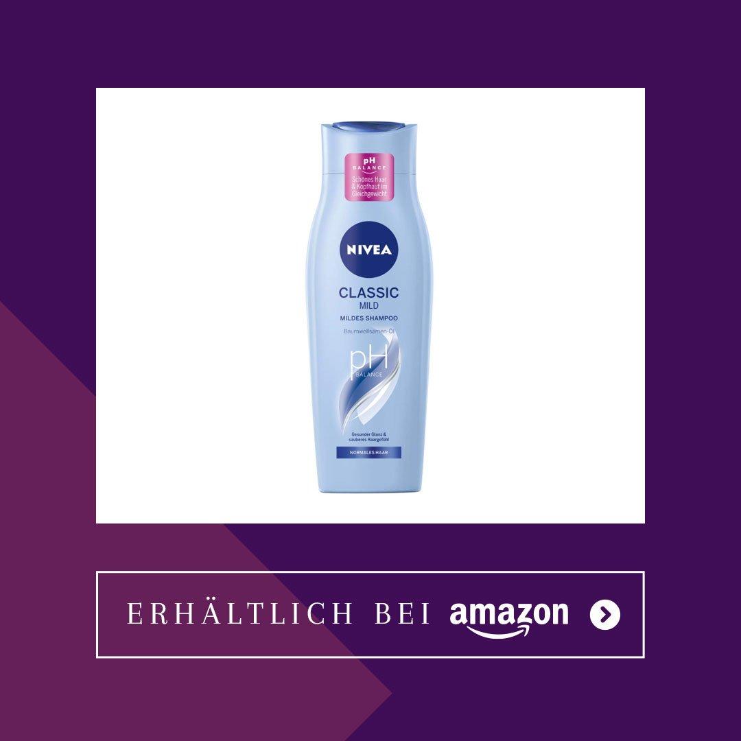 Shampoo Stiftung Warentest