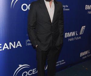 Leonardo DiCaprio: Seine Freundin möchte vier Kinder