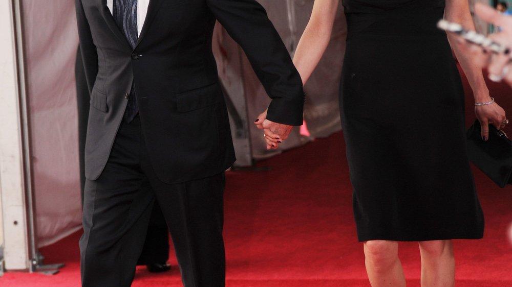 Michael Douglas & Catherine Zeta-Jones: Warum haben sie sich getrennt?