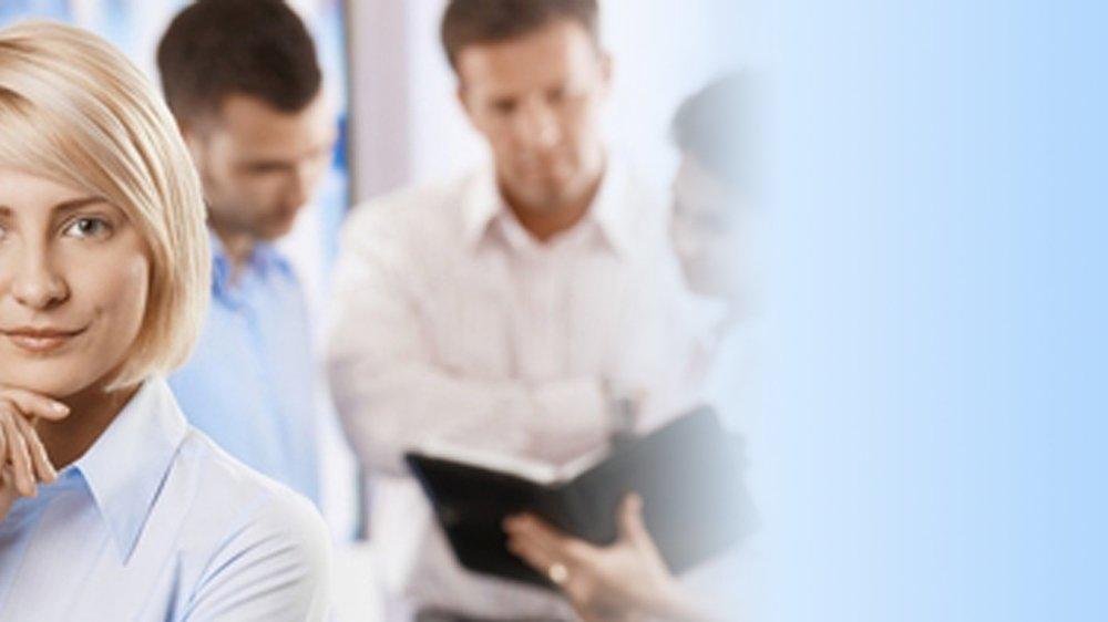 Büro Knigge: Das richtige Benehmen beim neuen Job