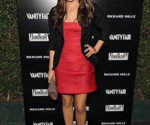 Mila Kunis ist nicht nur schön!