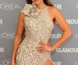 Jennifer Lopez macht Miami unsicher